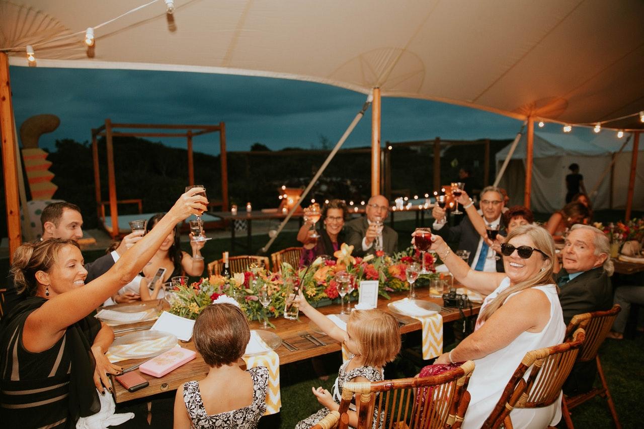 めいっぱい山中湖を楽しむ美味しいグルメ!山中湖周辺の飲食店を紹介!