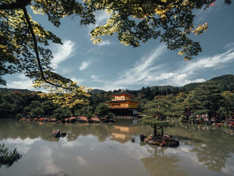 山中湖に行くにはどうすればいいの?東京と名古屋、大阪からのアクセス方法